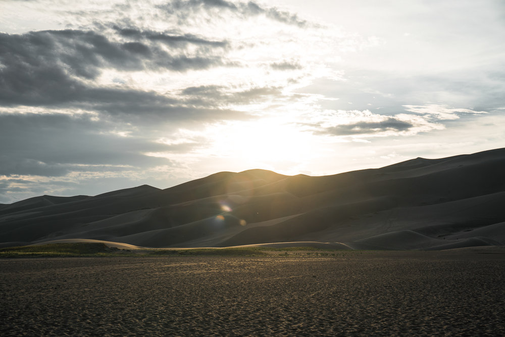 great-sand-dunes-21.jpg