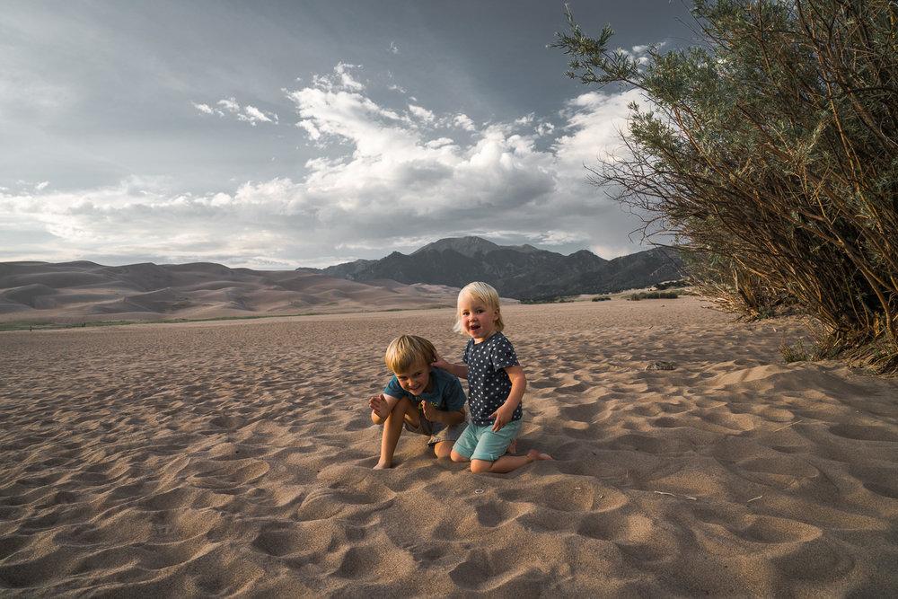great-sand-dunes-22.jpg
