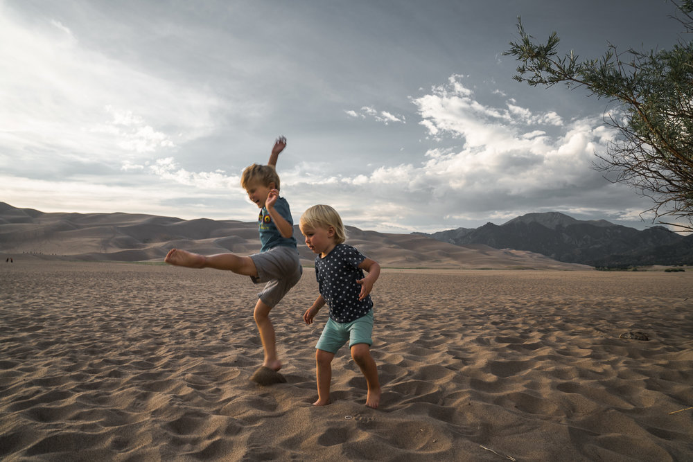 great-sand-dunes-23.jpg