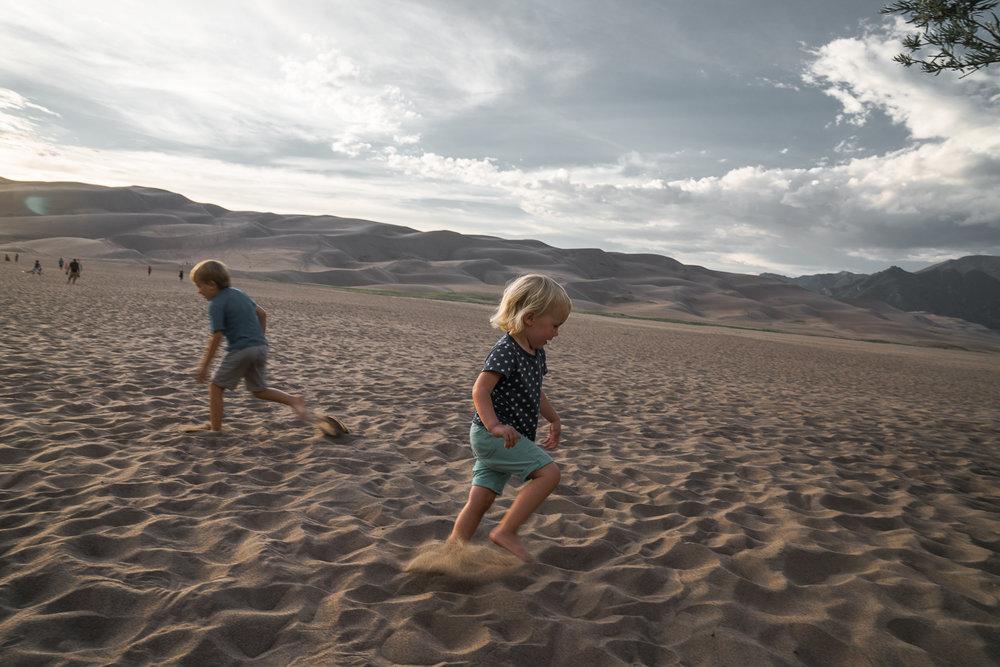 great-sand-dunes-24.jpg