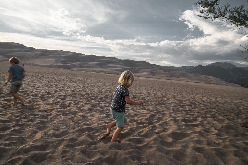 great-sand-dunes-25.jpg