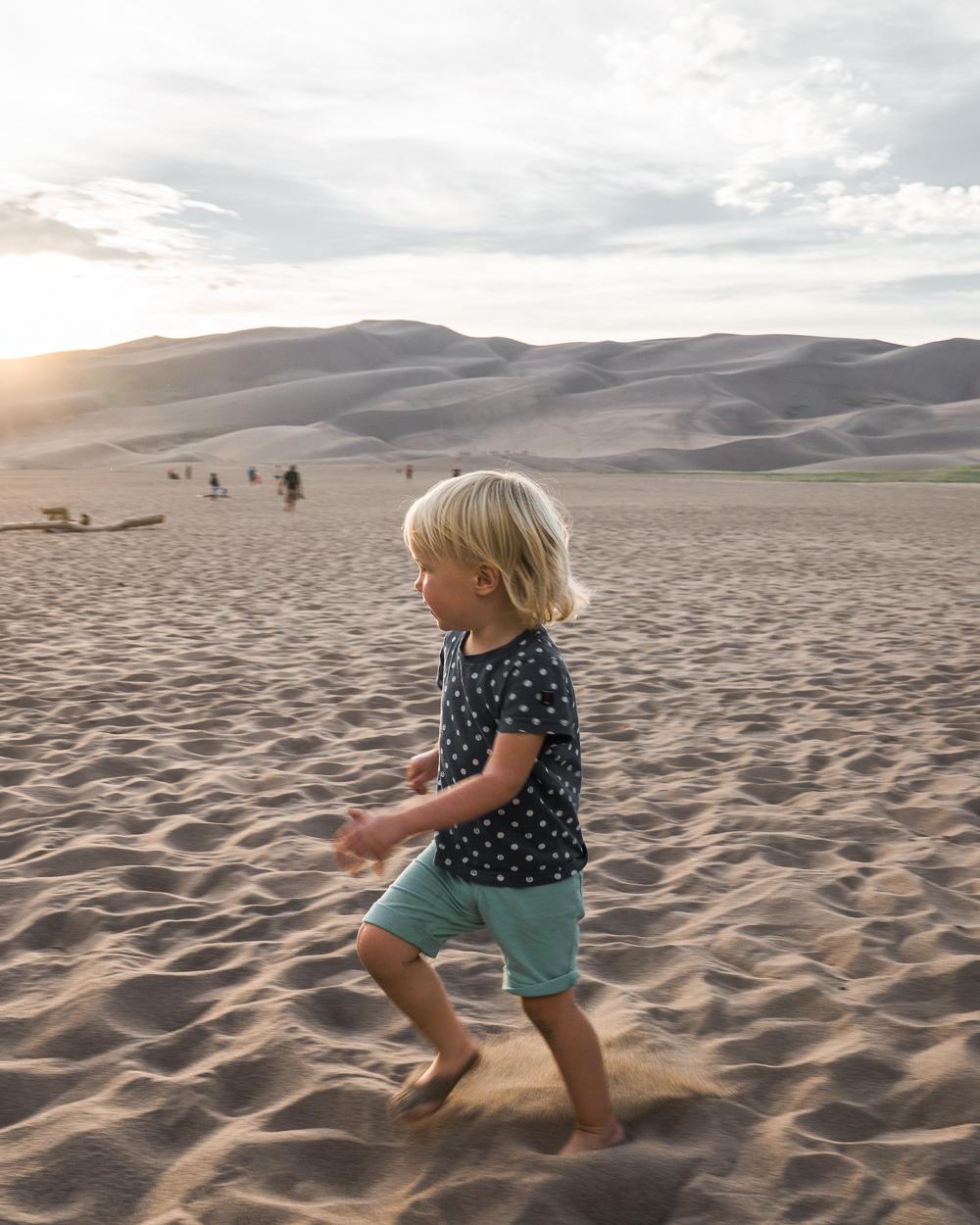 great-sand-dunes-26.jpg
