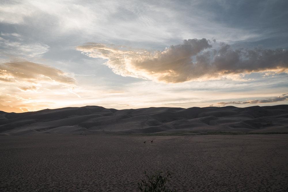 great-sand-dunes-30.jpg