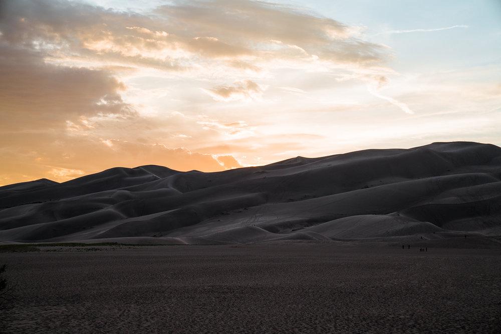 great-sand-dunes-33.jpg