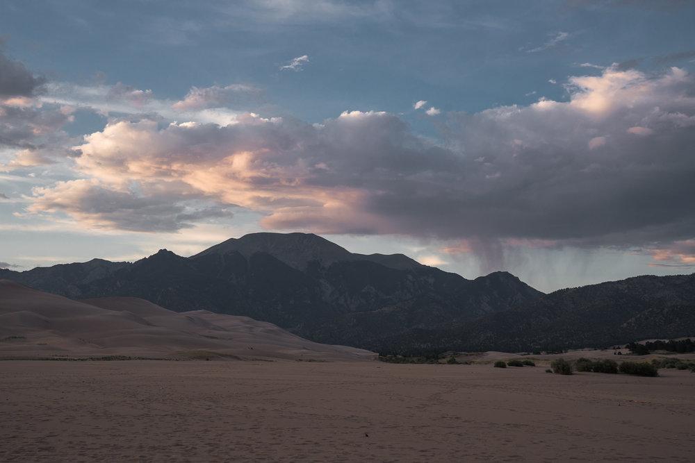 great-sand-dunes-35.jpg