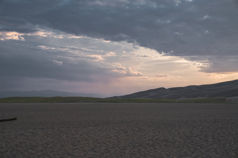great-sand-dunes-36.jpg