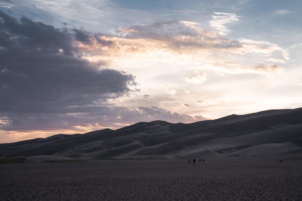 great-sand-dunes-37.jpg