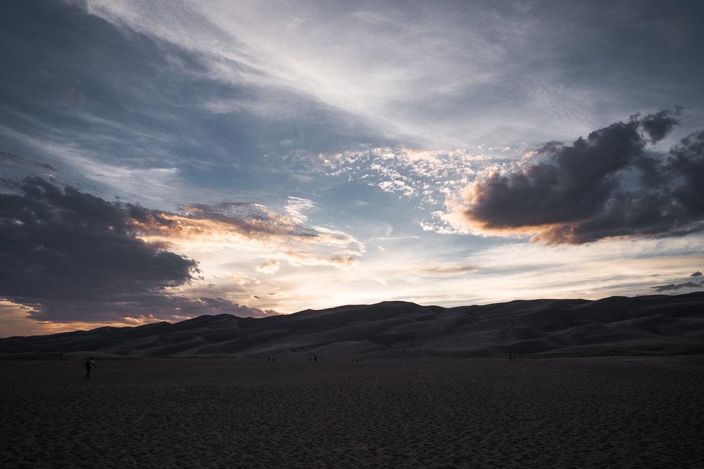 great-sand-dunes-38.jpg