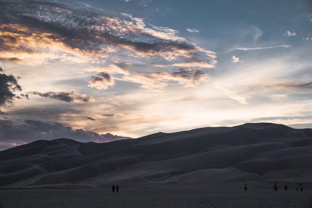 great-sand-dunes-39.jpg