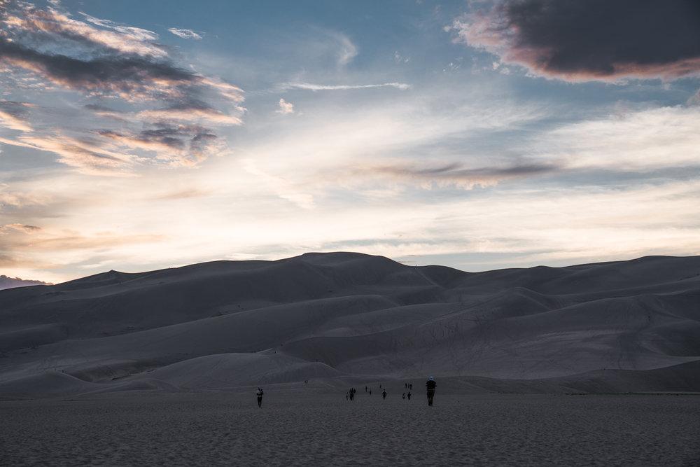 great-sand-dunes-40.jpg