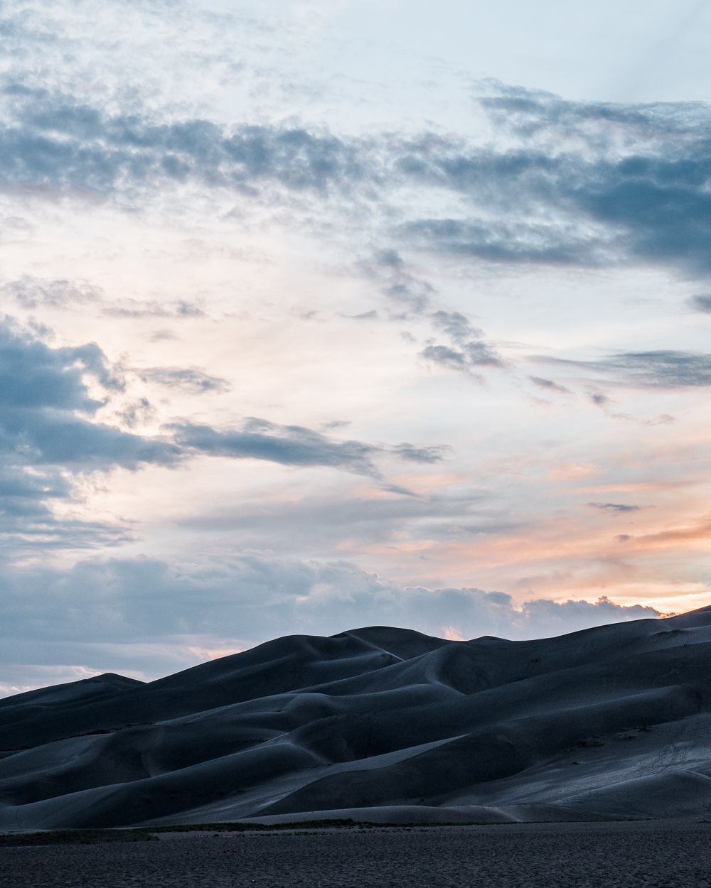 great-sand-dunes-42.jpg