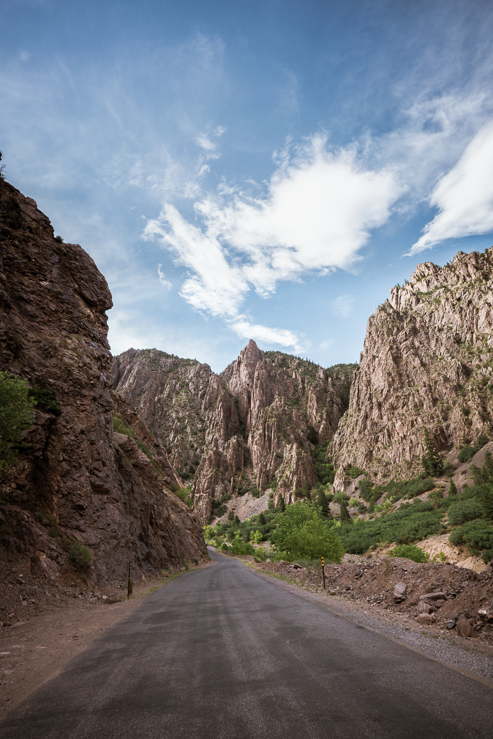 black-canyon-10.jpg