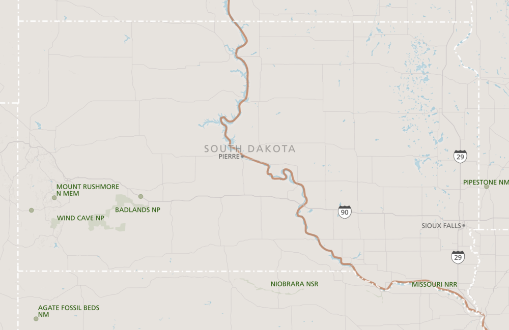 South Dakota.png