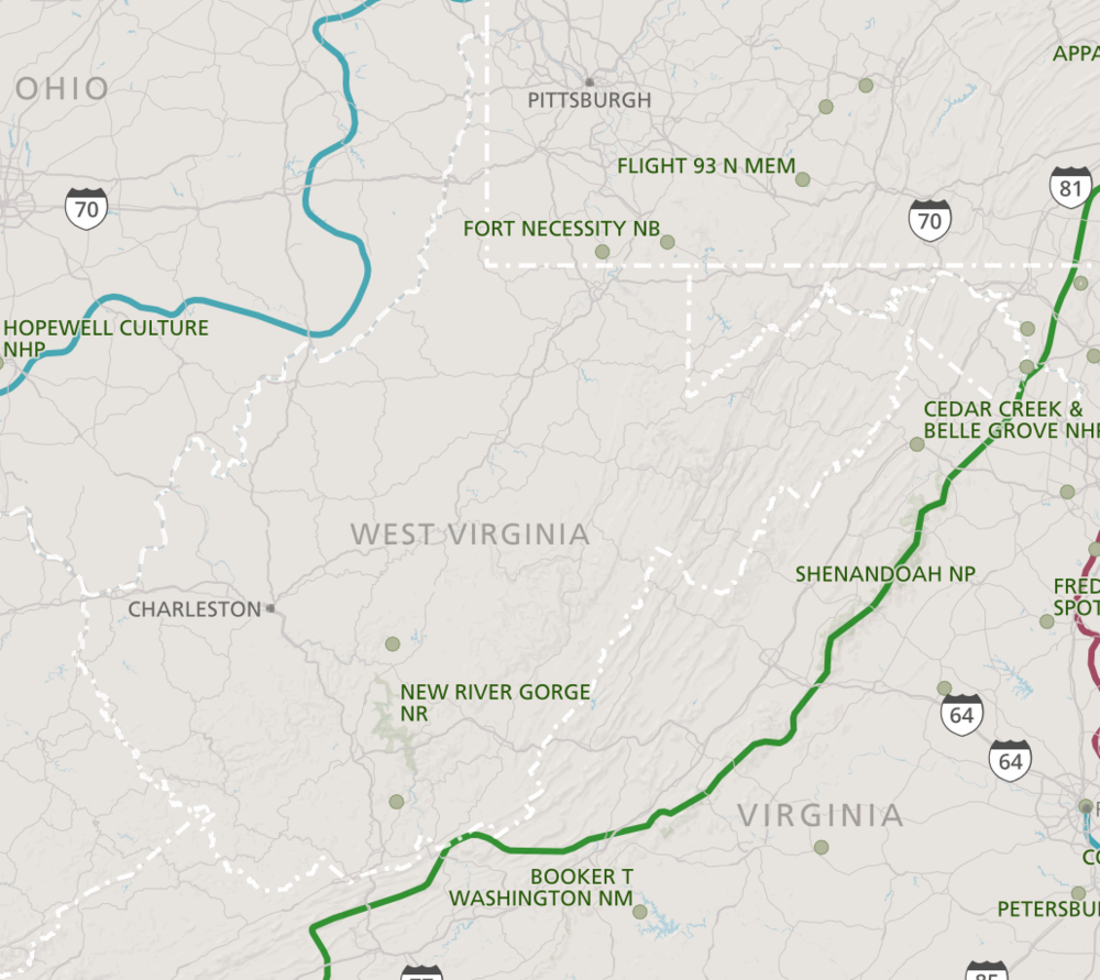West Virginia.png
