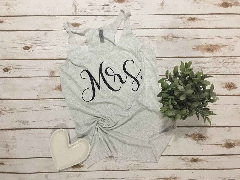 BRIDAL + FAMILY - BRIDAL SETS, FAMILY SETS + MEN SHIRTS