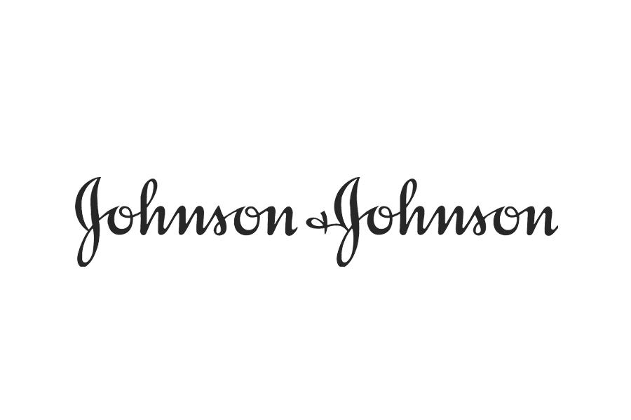 BW_johnsonjohnson.png
