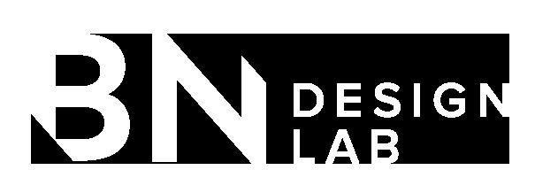 BN Design Lab