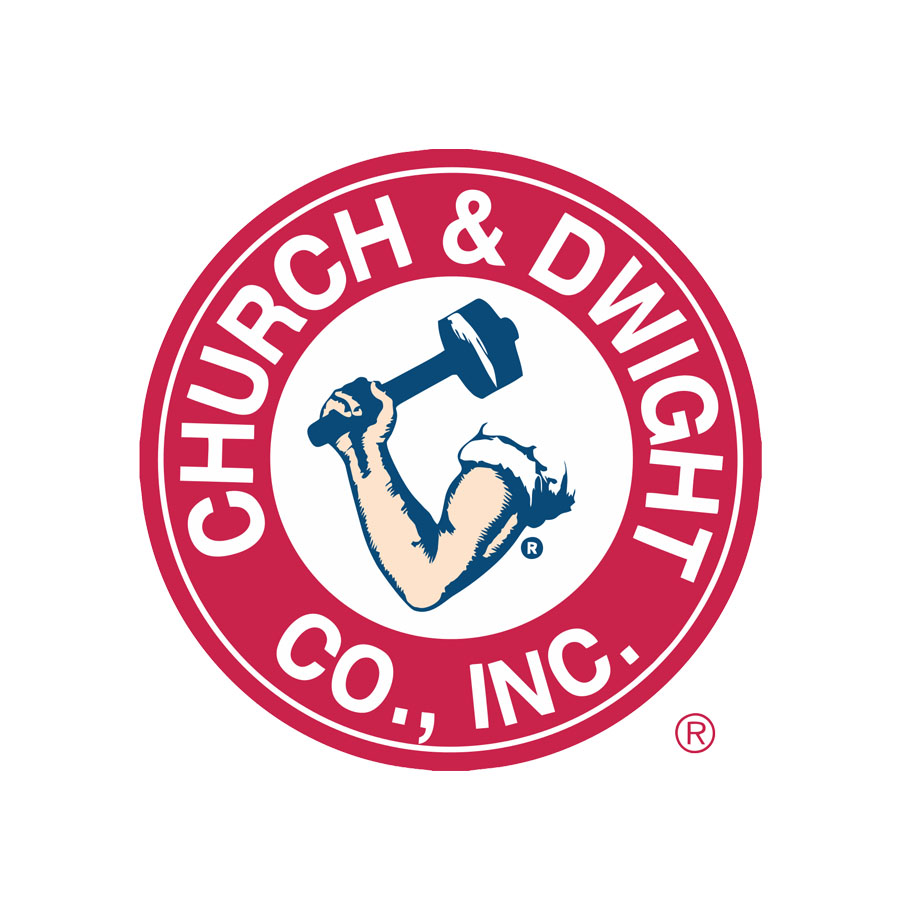 Church & Dwight Branding and Product Innovation