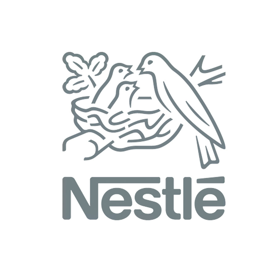 Nestle Branding and Product Innovation