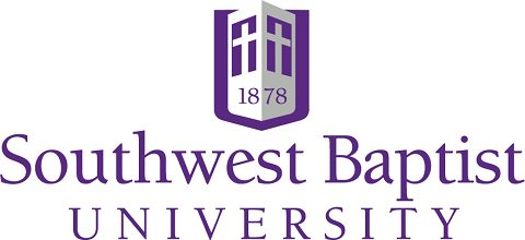 southwest-baptist-university_2017-09-08_13-31-07.895.jpg