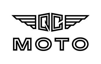 moto-logo-black.png