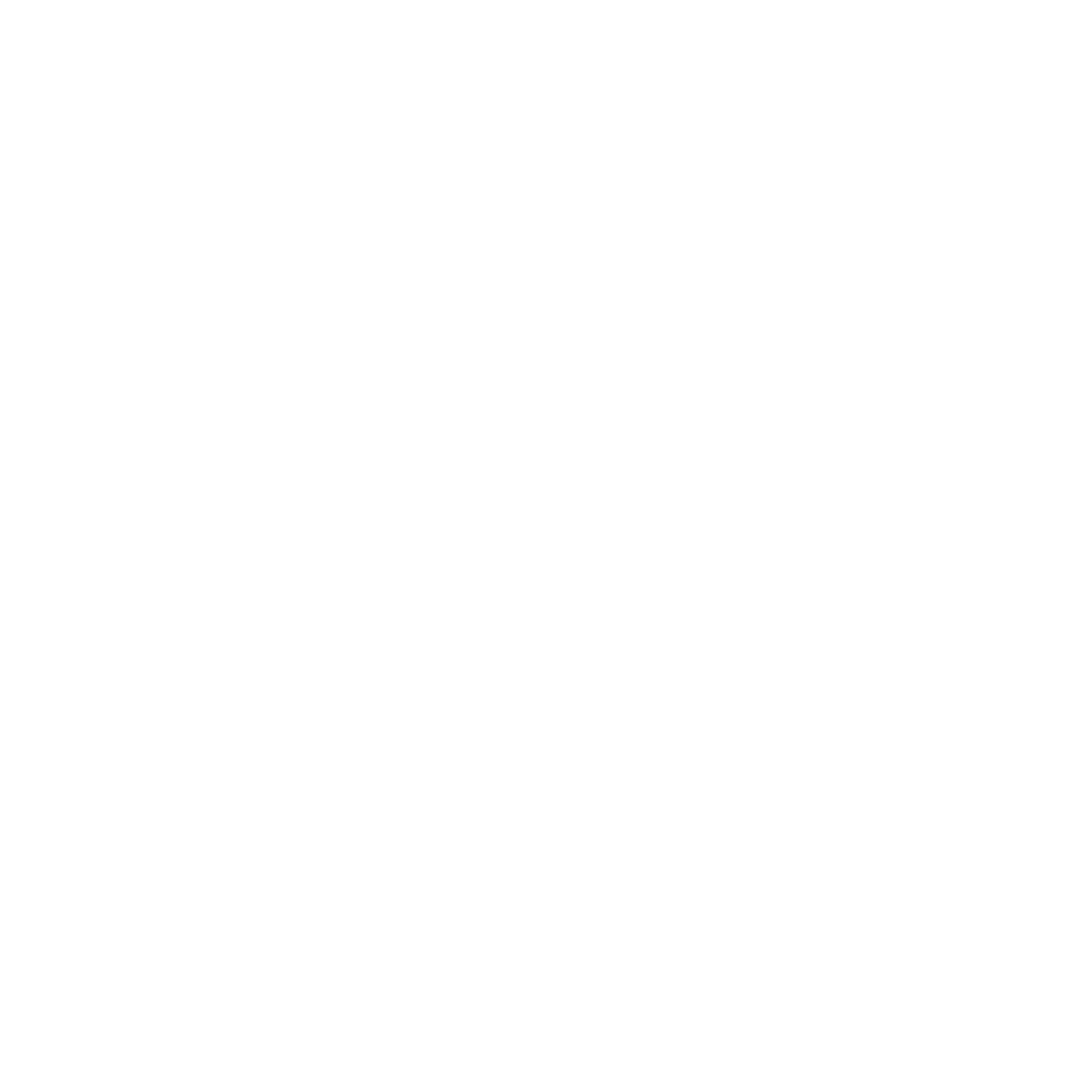 4th Dimension Recovery
