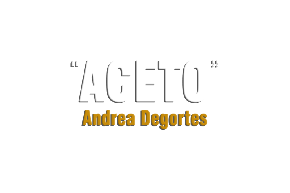 ACETO png.png