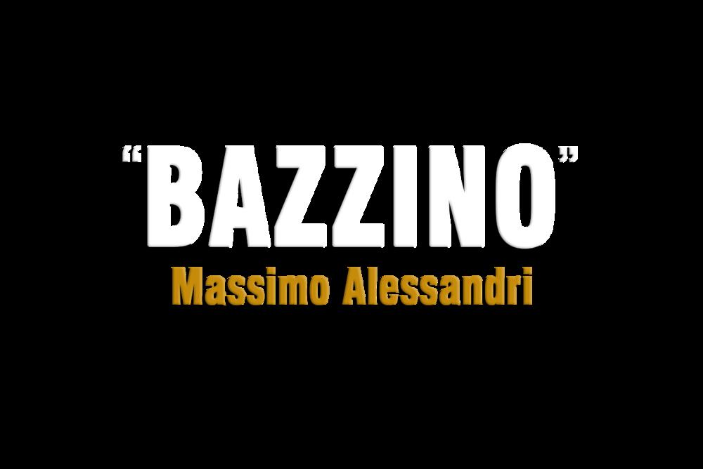 BAZZINO.png