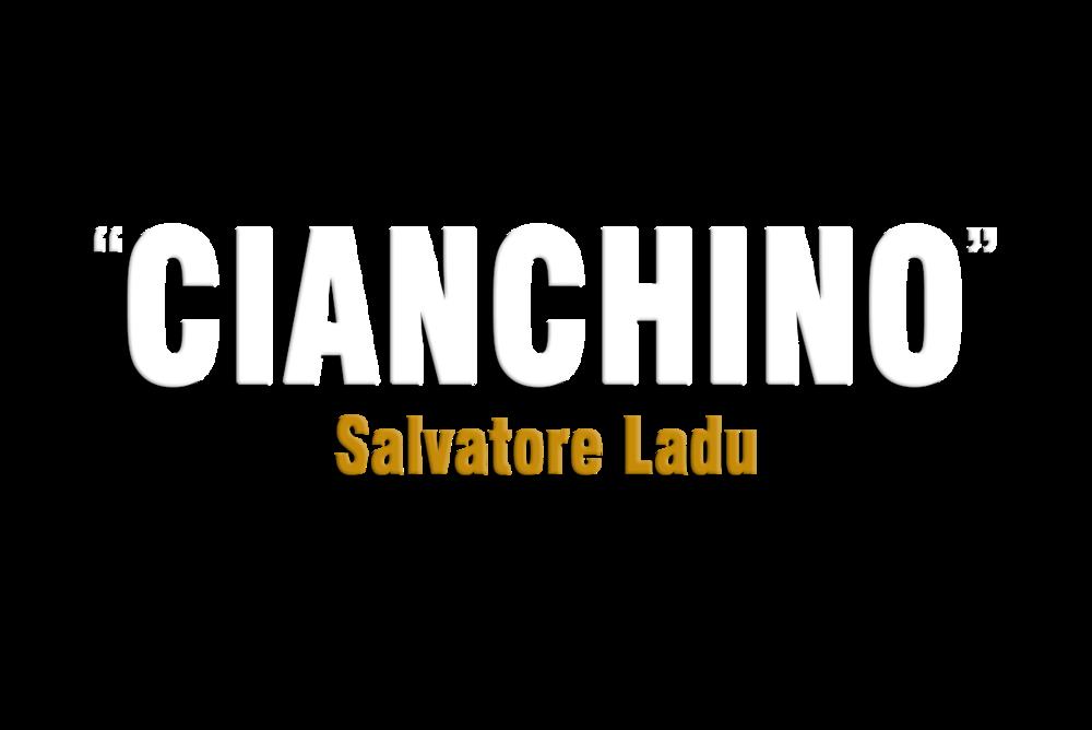CIANCHINO.png