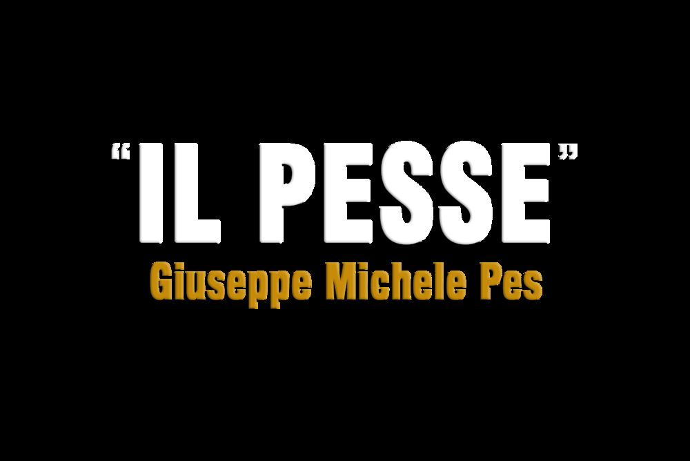 IL PESSE.png