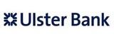searchq=ulster+bank+logo&client=safari&rls=en&biw=1267&bih=711&tbm=isch&imgil=LS8sNQhZMdA5kM253A253BDutCrCzqdL8VEM253Bhttp25253A25252F25252Fsocialentrepreneurs.jpg