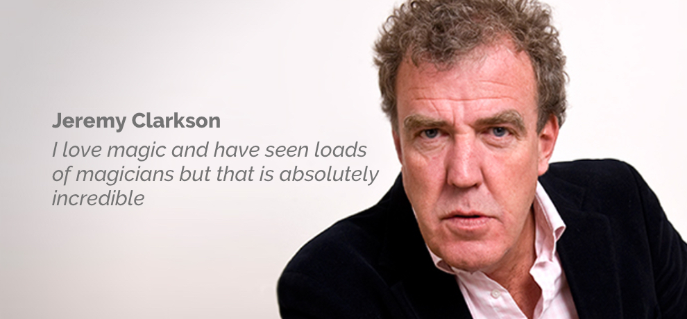 Jeremy Clarkson Quote.jpg