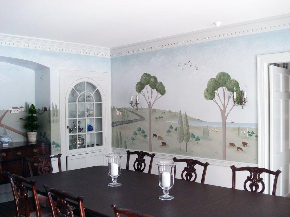 historical_1_fullsize.jpg dining room mural.jpg