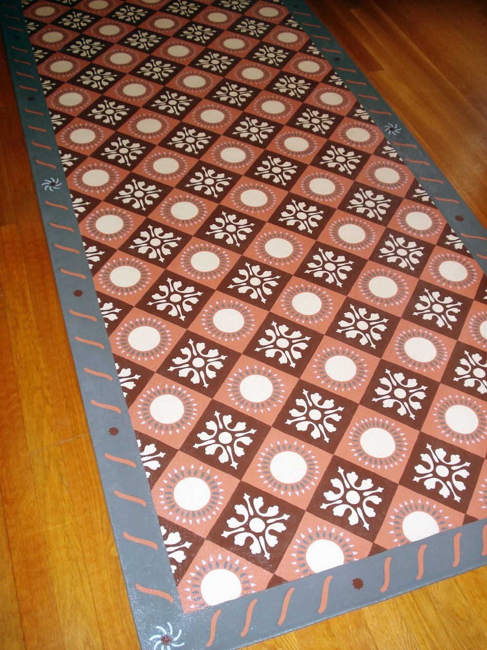 historical_3_fullsize.jpg floorcloth.jpg