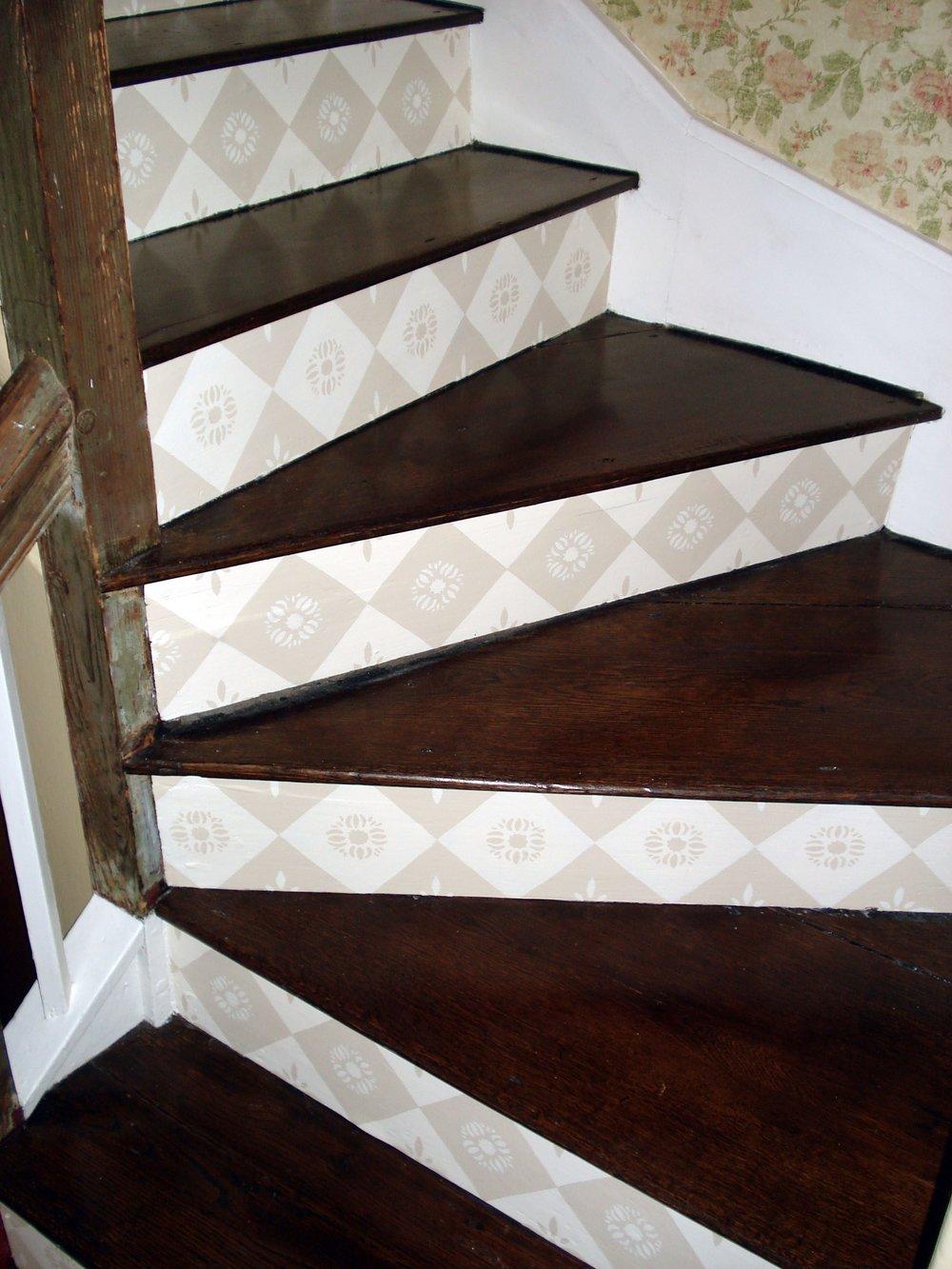 historical_6_fullsize.jpg stairs.jpg