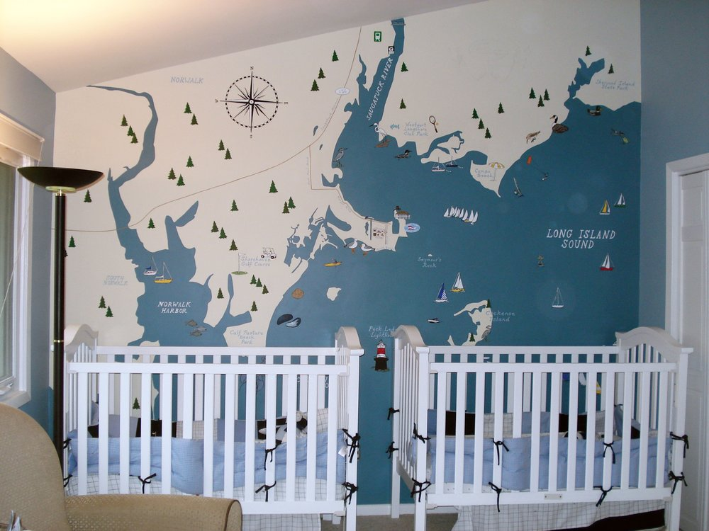 whimsical_3_fullsize.jpg nursery map.jpg