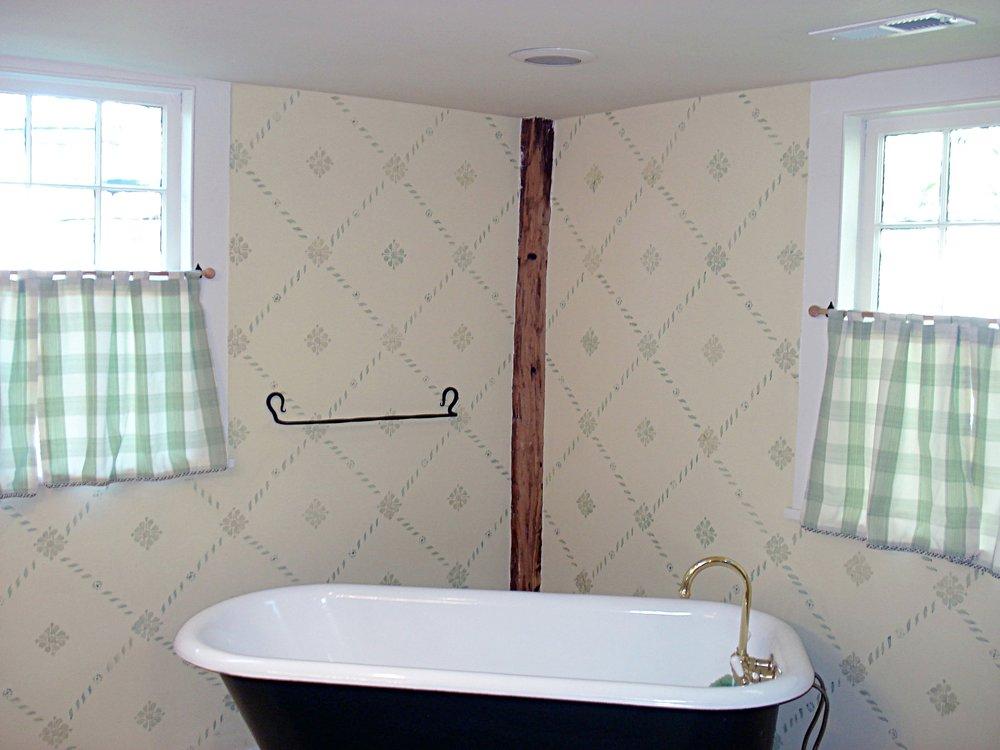 historical_5_fullsize.jpg glaze bath.jpg