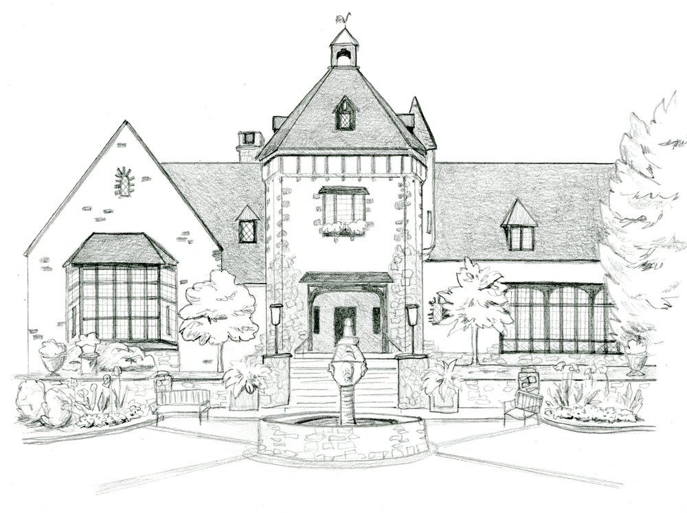 pleasantdale chateau pencil.jpg