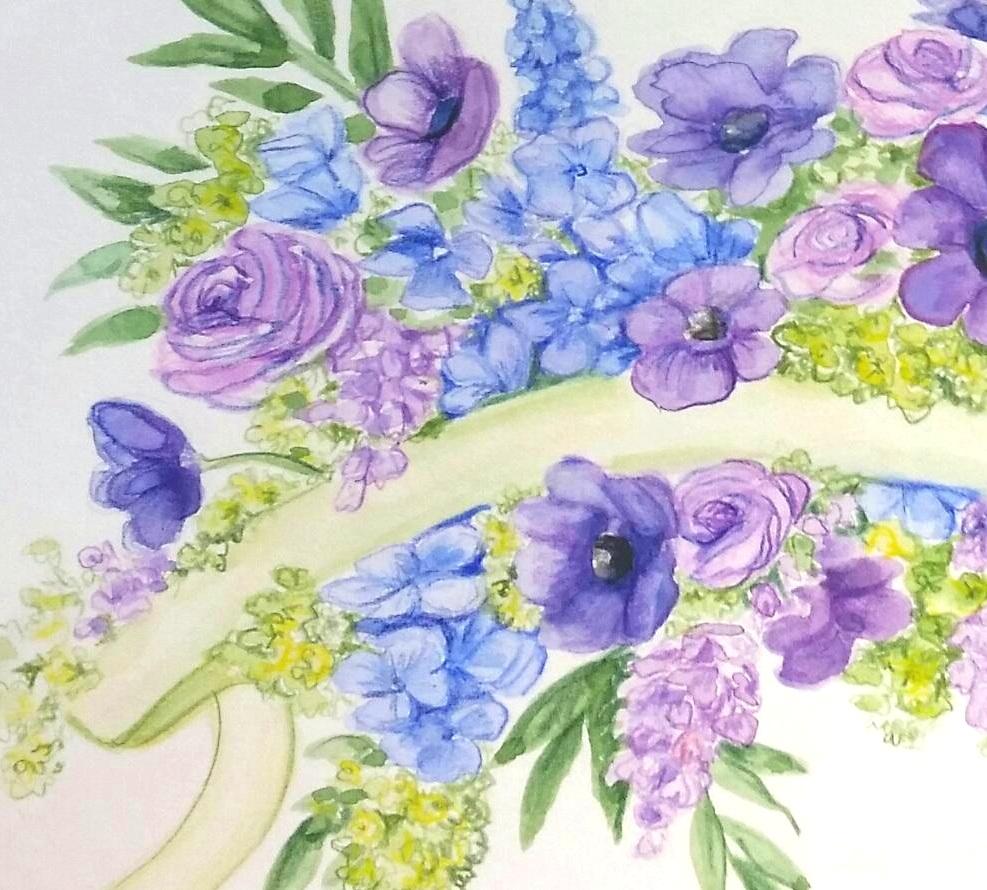 purps blue detail.jpg
