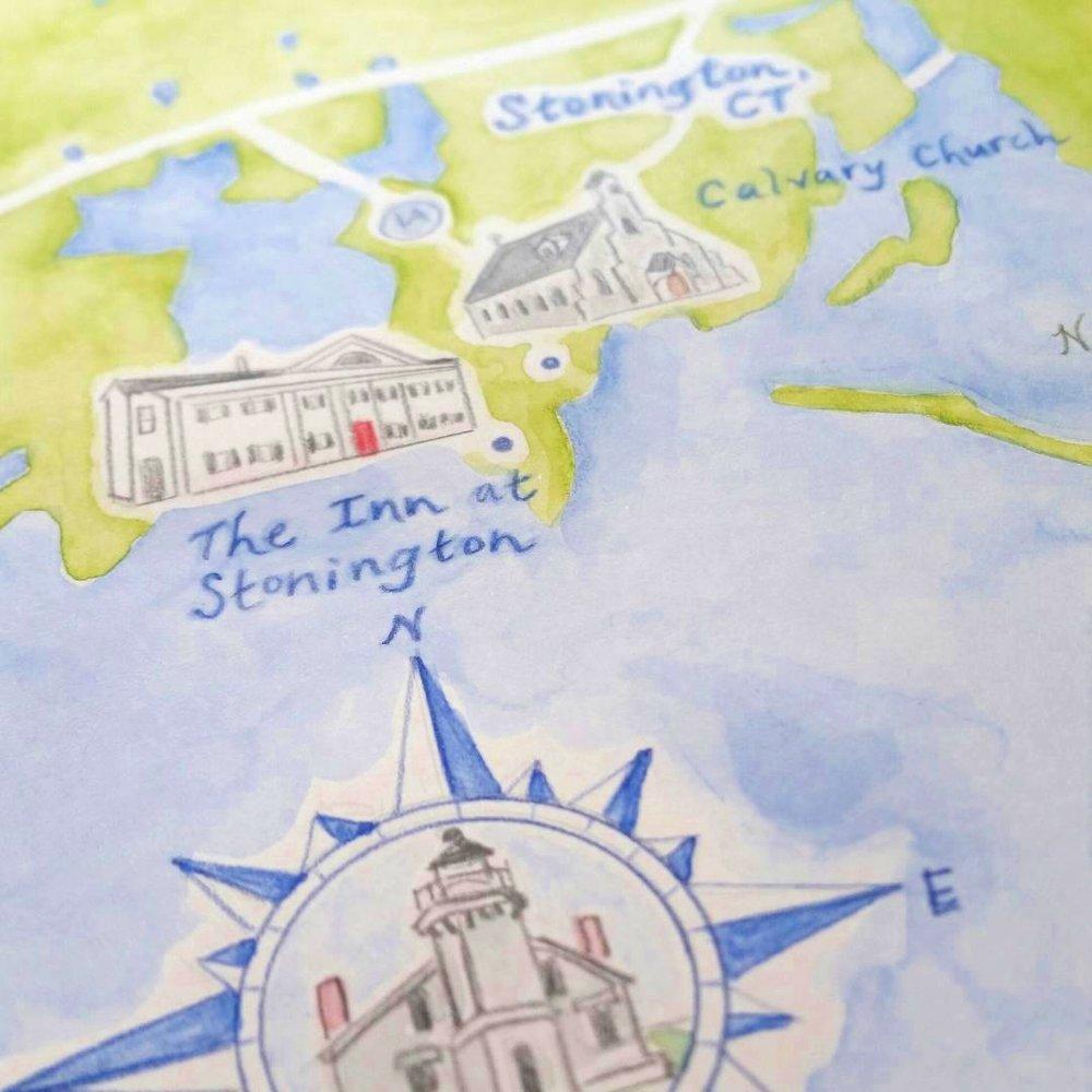 stonington map.jpg