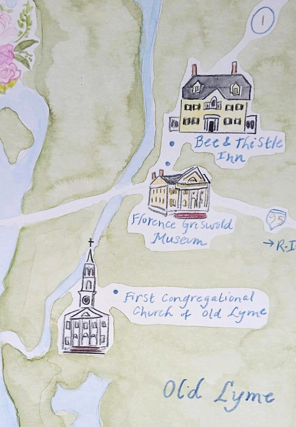 old saybrook map detail.jpg