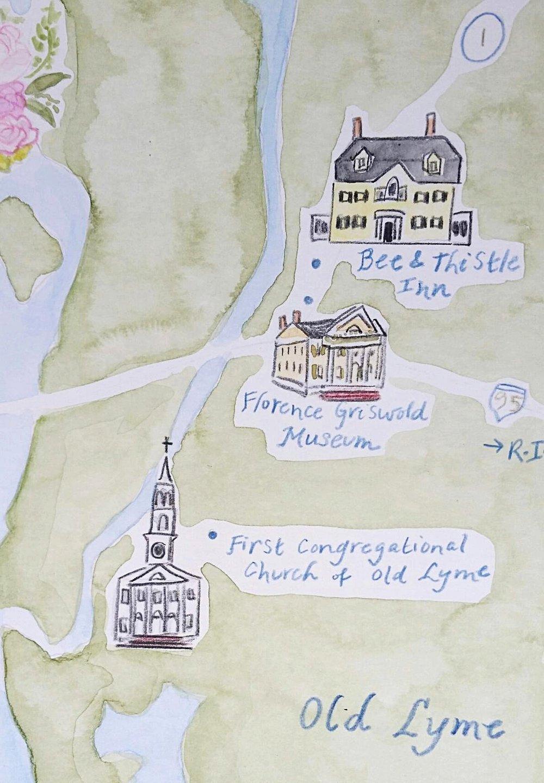 old saybrook map detail.jpg