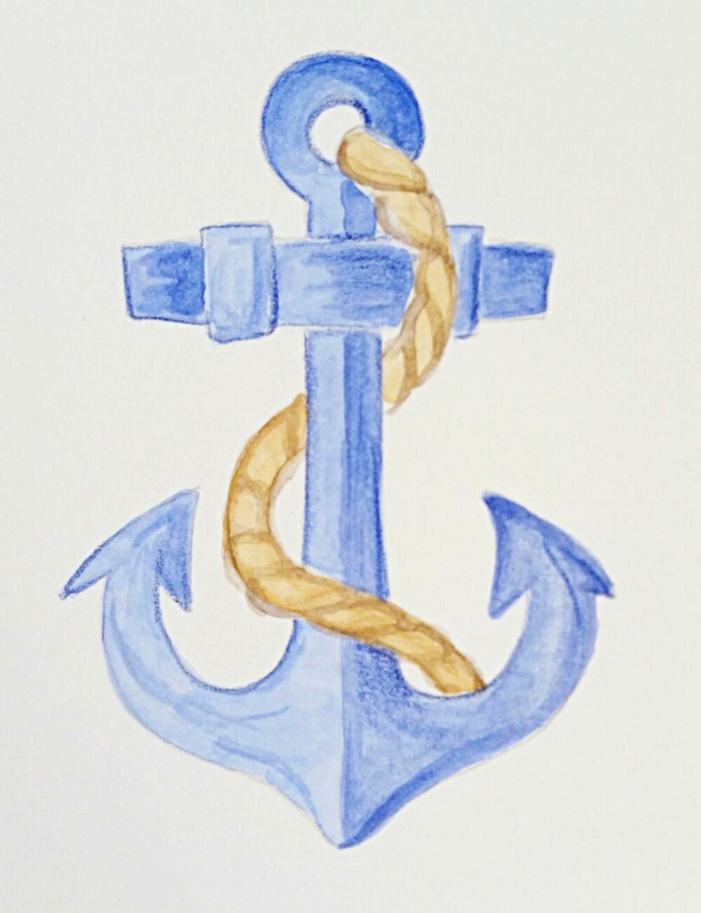anchor pic.jpg