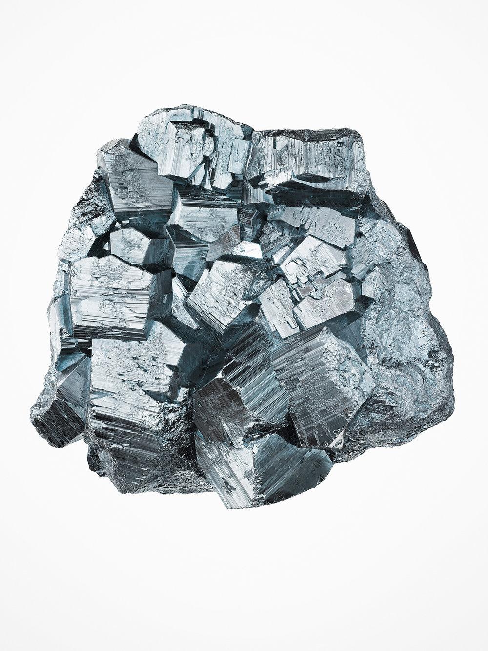 meteoroid3.jpg