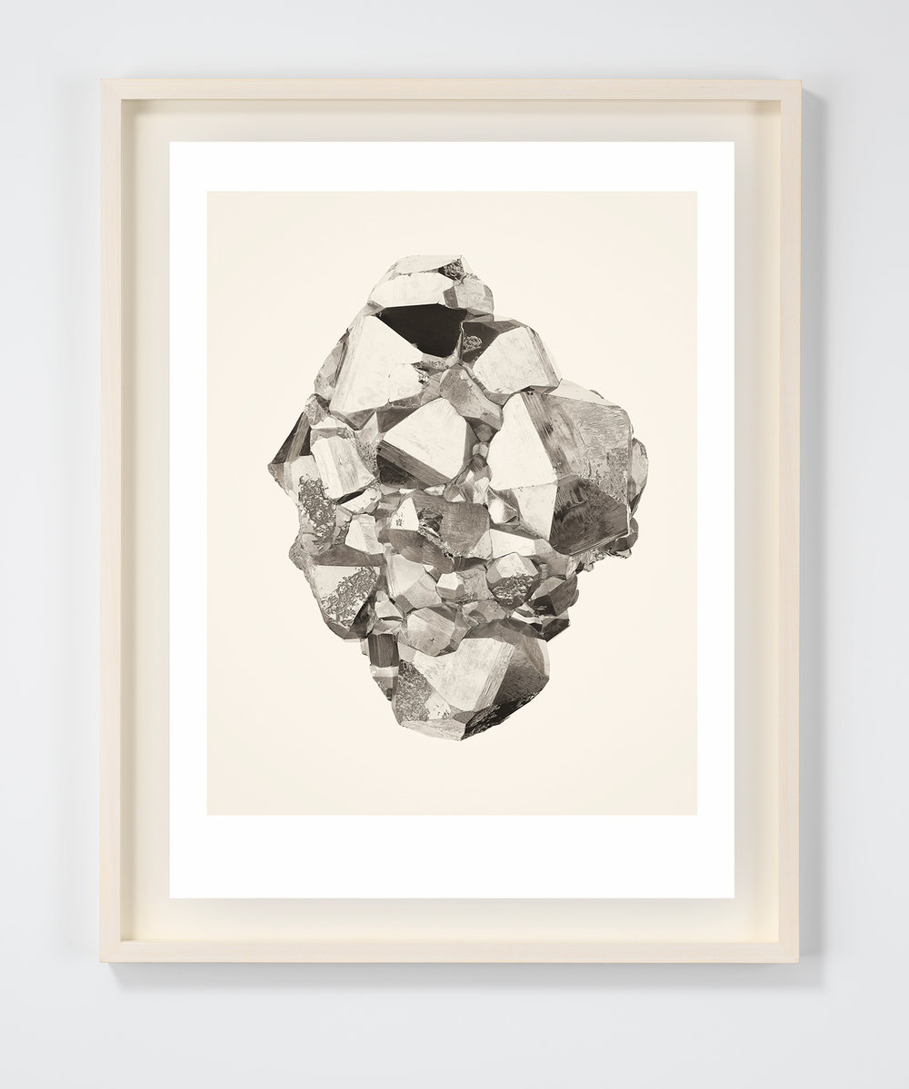 MH-Framed-Prints-Meteor.jpg