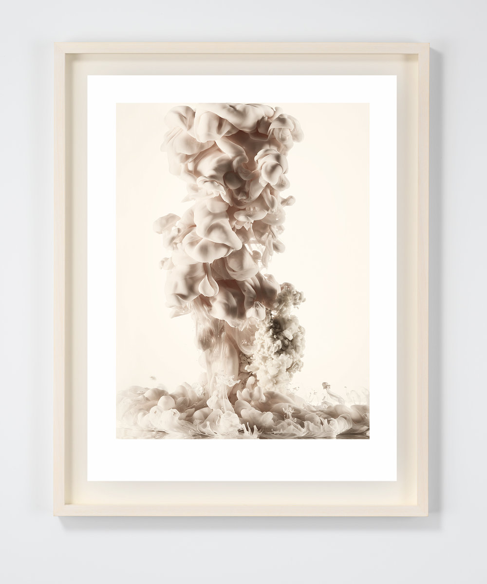 MH-Framed-Prints-PLUME.jpg