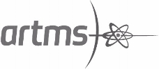 ARTMS-logo BW.jpg