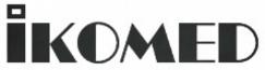 Ikomed Logo BW.jpg