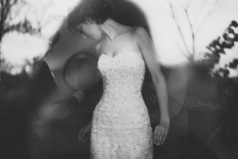 Restored Daily Blog Wedding Vows Minnesota Wedding
