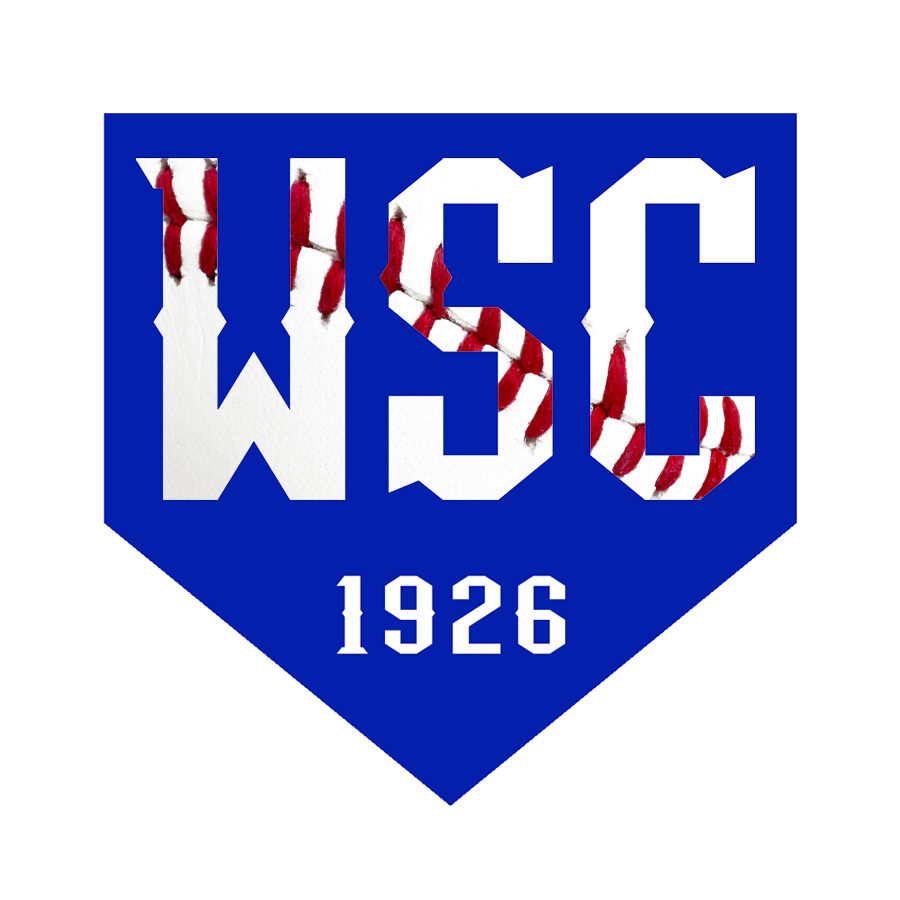 World Series Club